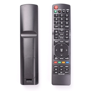 Image 1 - AKB72915207 pilot zdalnego sterowania dla LG Smart TV 32LK330 32LD350 19LD350 19LE5300 22LD350 26LV, uniwersalny obsługi LG kontroler AKB72915239