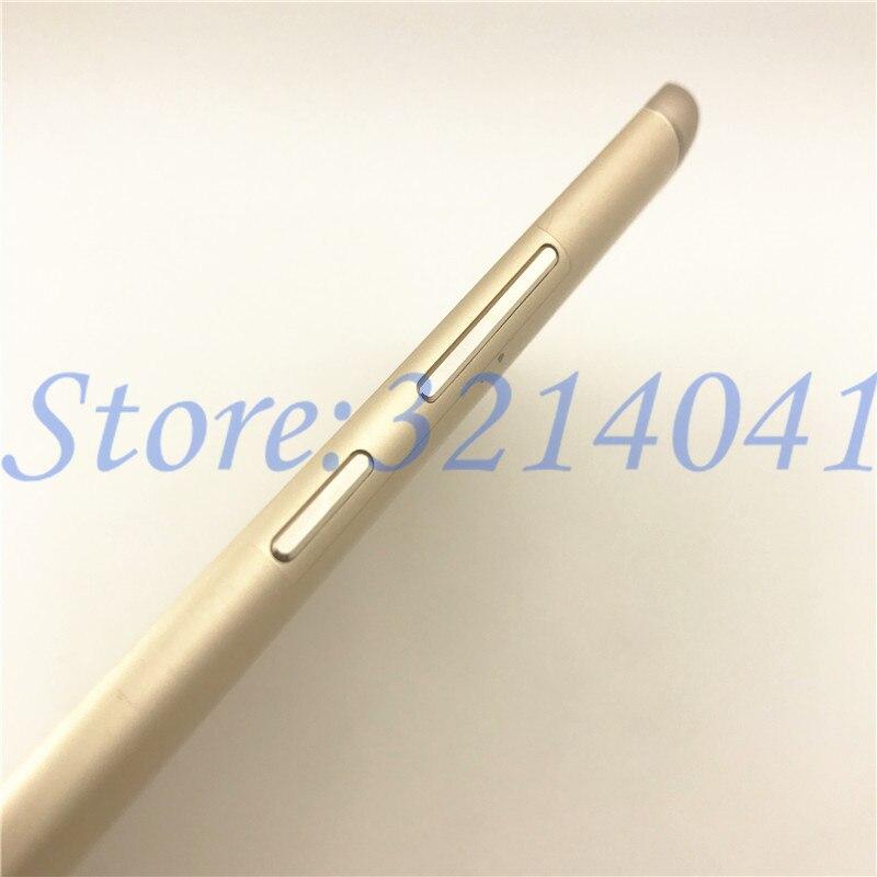 Rupee ZenFone 10Pcs/Lot ASUS 8