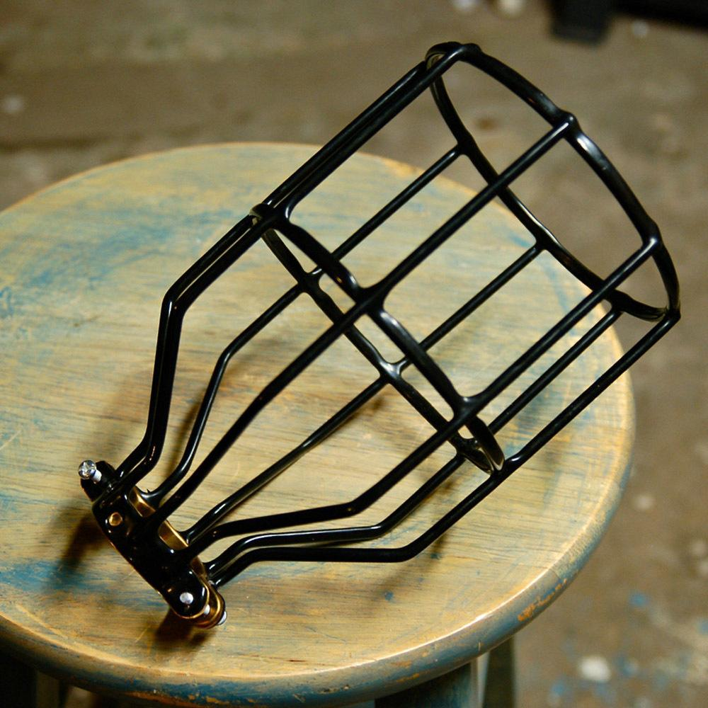 Aliexpress.com : Buy Free Shipping Vintage Industrial Lamp Guard ...