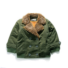81e4f412c Buy boys green blazer and get free shipping on AliExpress.com