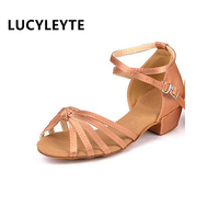 2015Children And Adults Dancing Shoes For Women Dance Professional Latin Dance Shoes Woman Free Shipping Sneakers