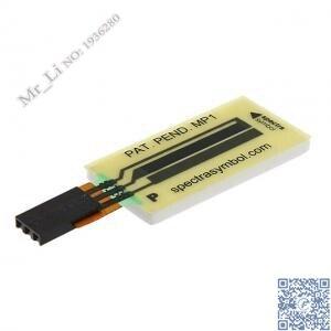 MP1-L-0100-103-5 %-capteur RH (Mr_Li)