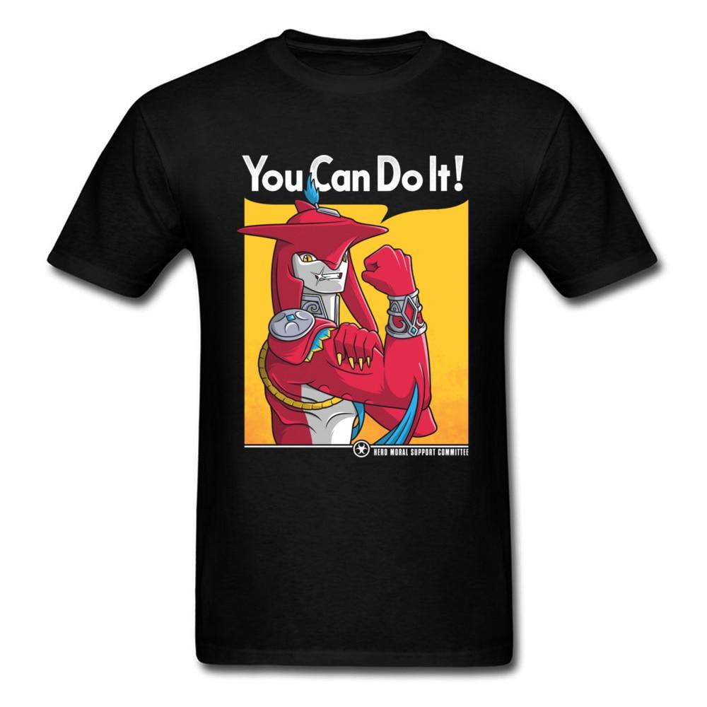 white-big-size-men-t-shirt-summer-fall-men's-font-b-pokemon-b-font-anime-youth-supernatural-tshirt-supportive-shark-supernatural-super-t-shirt
