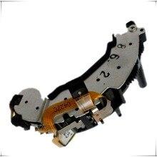 OOTDTY объектив AF редукторный фокусный двигатель для Canon 18-55 ISmm II ремонтная деталь объектива фокусный двигатель