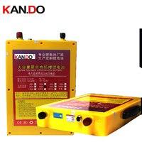 Водонепроницаемый 12 В 60AH speical постоянного тока в переменный ток использования батареи 12 В литиевый аккумулятор 60AH аккумулятор power bank аккуму