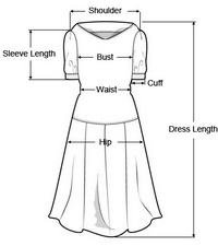 Dress-200