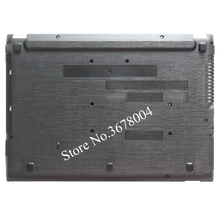 NEW Laptop Bottom Case For Acer E5-473 E5-473G Lapt