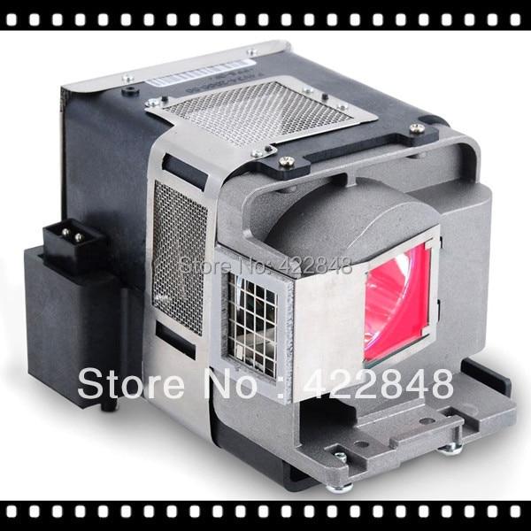 VLT-HC3800LP original projector lamp with housing for MITSUBISHI HC3200 HC3800 HC3900 HC4000 Projectors chiaro паула 4 411011605