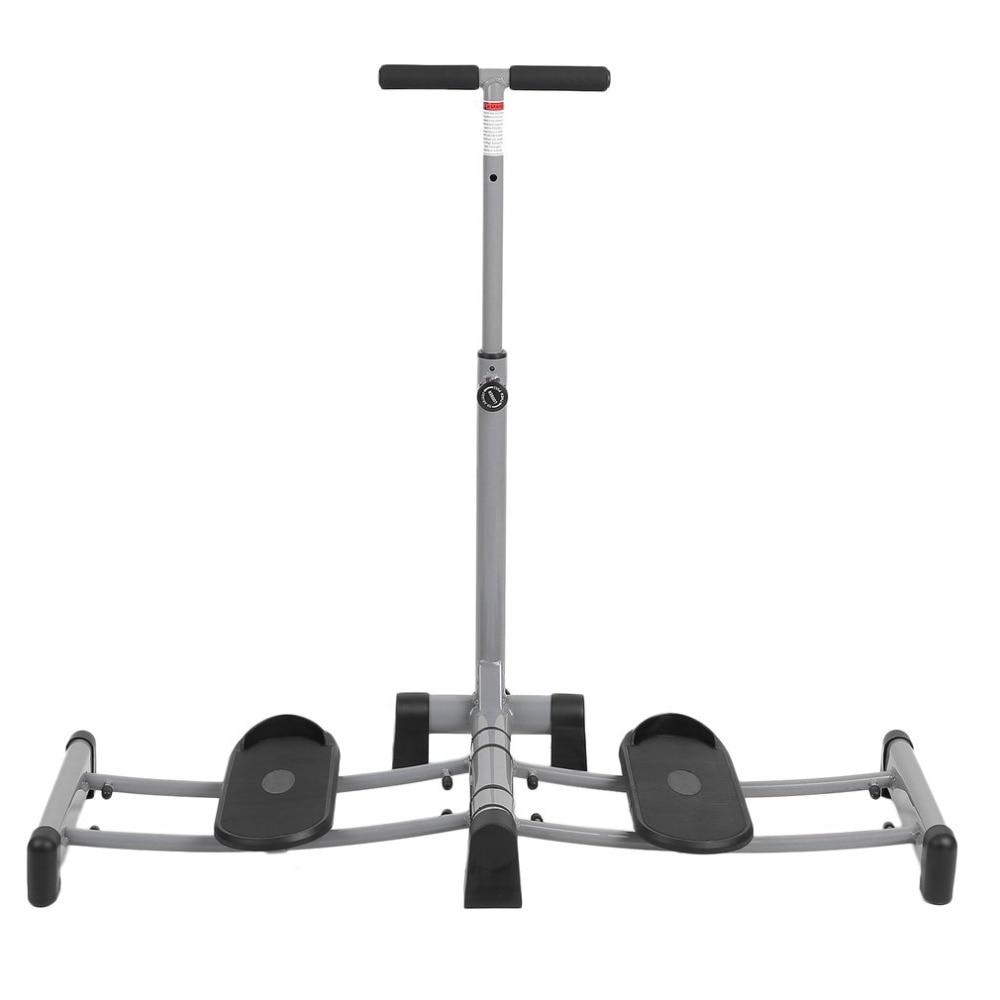 Leg Exercise Machine Thigh Rehabilitation Trainer Excerciser Home Exercise Fitness Machines Leg Muscle Training Gym Equipment