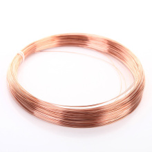 beryllium copper wire C17200 copper alloy 0.12mm to 2.0mm цена