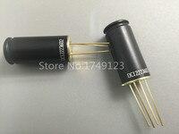 Frete grátis 5 PCS MLX90614 MLX90614ESF DCI MLX90614ESF DCI 000 TU TERMÔMETRO IR 3 V (MED) TO 39|thermometer|thermometer ir|  -