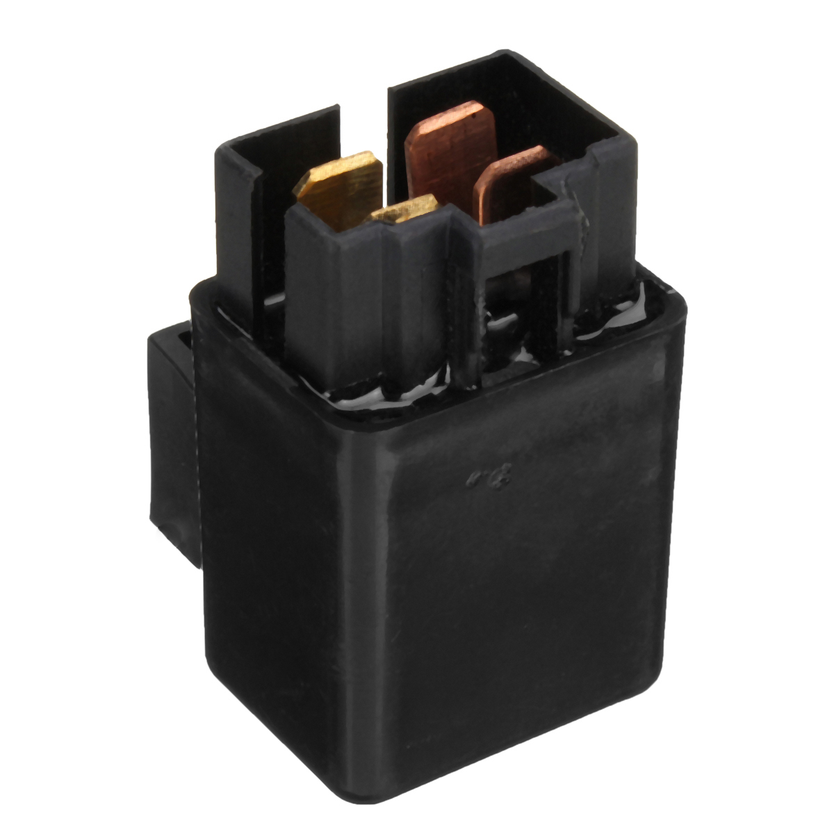 Image 4 - Starter Relay Solenoid Replacement for Yamaha 29U 81950 92 00 29U 81950 93 00-in Motorbike Ingition from Automobiles & Motorcycles