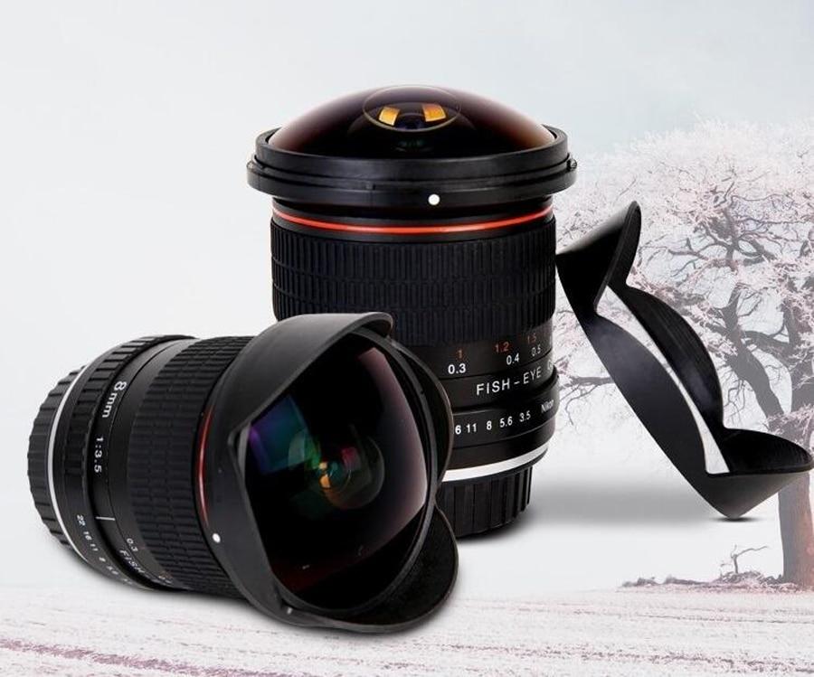 Nikon D7000 Full Frame Or Aps C | Framess.co