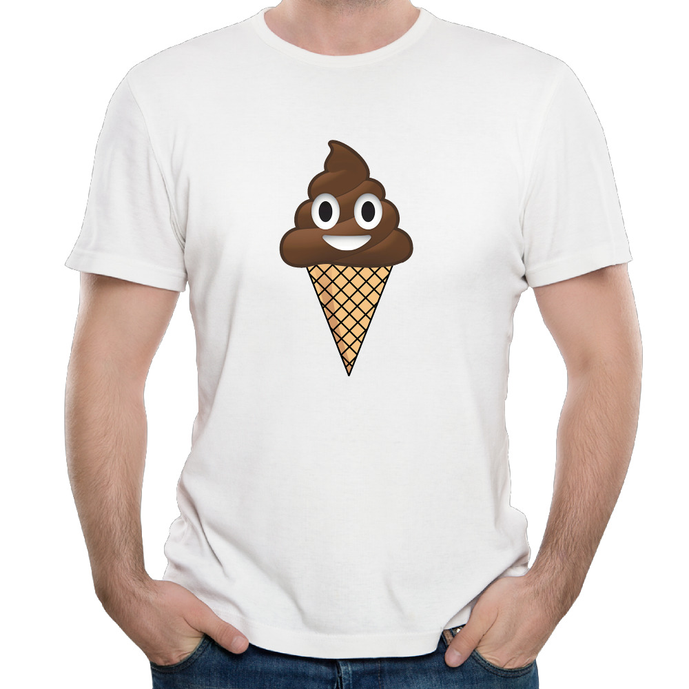 Online Get Cheap Emoji Poop Shirt -Aliexpress.com   Alibaba Group