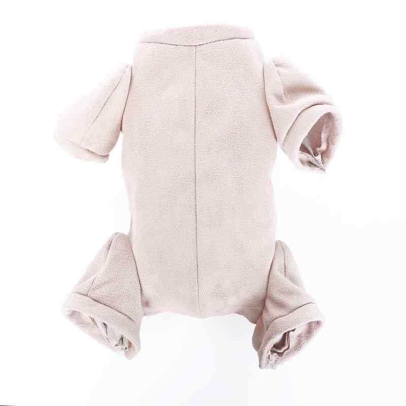 Reborn בובת ערכת עדין מגע רך סיליקון ויניל תינוק עובש