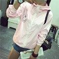 Горячая Продажа 2017 Новый Куртка Женщин Пальто Женская Верхняя Одежда Женский Элегантный Тонкий Для Подруги