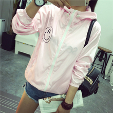 Hot Sale 2017 New Jacket Women Coat Fashion Lady Outwear Female Elegant Slim For Girlfriend