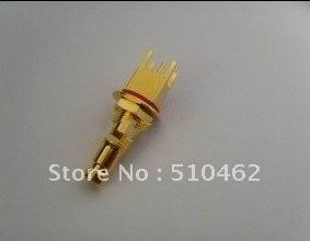 CC4(1,0/2,3) женский Автоматический выключатель BH для КМС