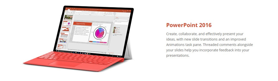office 2016HS_powerpoint