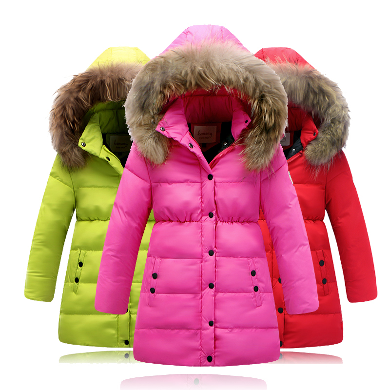 Compare Prices on White Fur Coats for Girls- Online Shopping/Buy ...