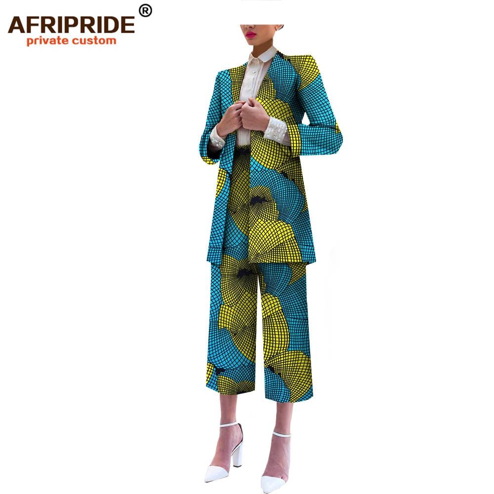 2019 Original ARIPRIDE privé personnalisé costume ensemble pour les - Vêtements nationaux - Photo 4