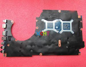 Image 2 - for HP Omen 17 17 AN 17T AN000 Series 929515 601 929515 001 DAG3BBMBCG0 GTX1070 8GB i7 7700HQ Laptop Motherboard Tested