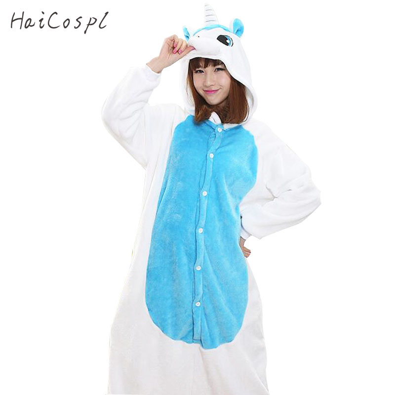 kigurumi-onesie-for-adult-kid-summer-winter-onepiece-overall-jumpsuit-man-women-anime-cosplay-costume-home-suit