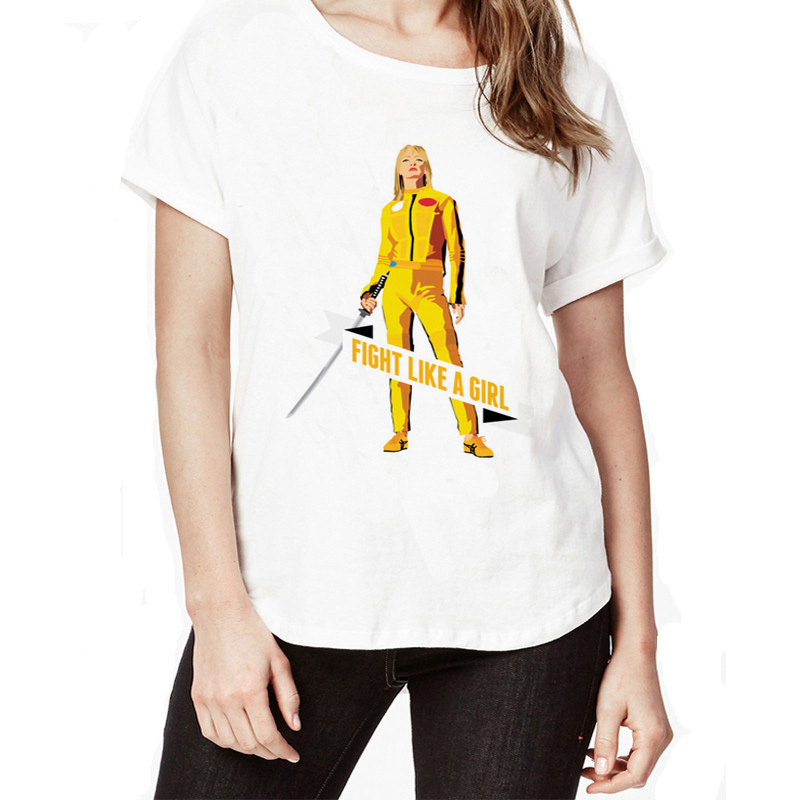 quentin-font-b-tarantino-b-font-tshirt-women-roses-skull-printed-tees-shirts-summer-style-off-shoulder-casual-t-shirts-tee-tops-wt2792