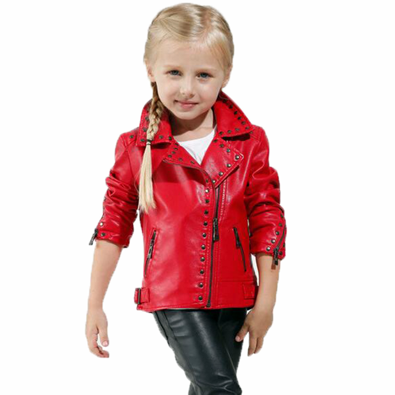 Online Get Cheap Girls Red Jacket -Aliexpress.com | Alibaba Group