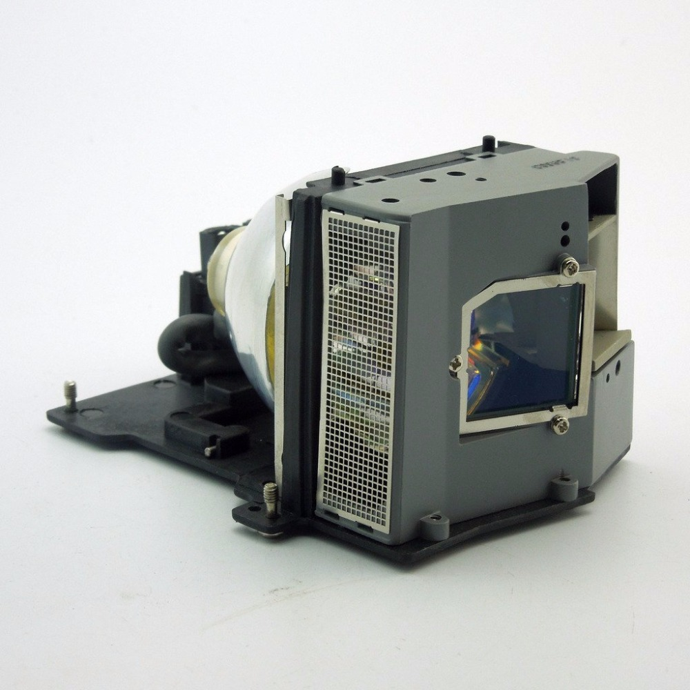 BL-FS300A / SP.89601.001 Replacement Projector Lamp with Housing for OPTOMA EP759 original replacement lamp with housing optoma bl fs200c projector lamp