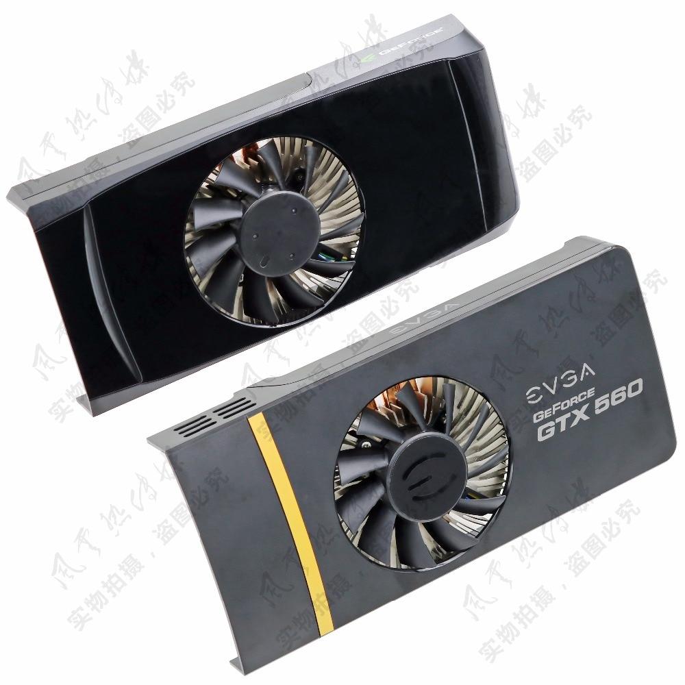 GTX650 1
