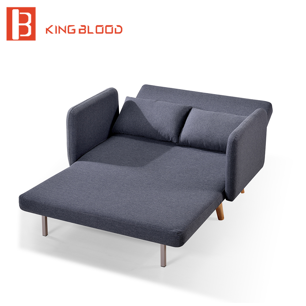 Moderne Sofas For Kids Us 265 2 Seater Japanese Fabric Kids Folding Sofa Bed In Living Room Sofas From Furniture On Aliexpress Alibaba Group