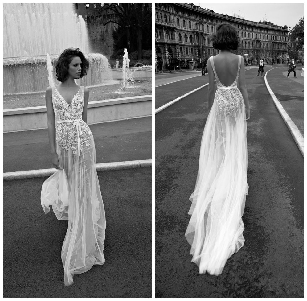 boho lace wedding dress designers boho wedding dresses Ivory Bohemian Wedding Dress Beautiful Lace By Suzannamdesigns