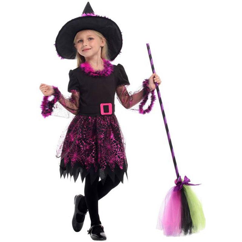 Uşaqlar üçün Umorden Halloween geyimləri Uşaqlar üçün - Karnaval kostyumlar - Fotoqrafiya 2