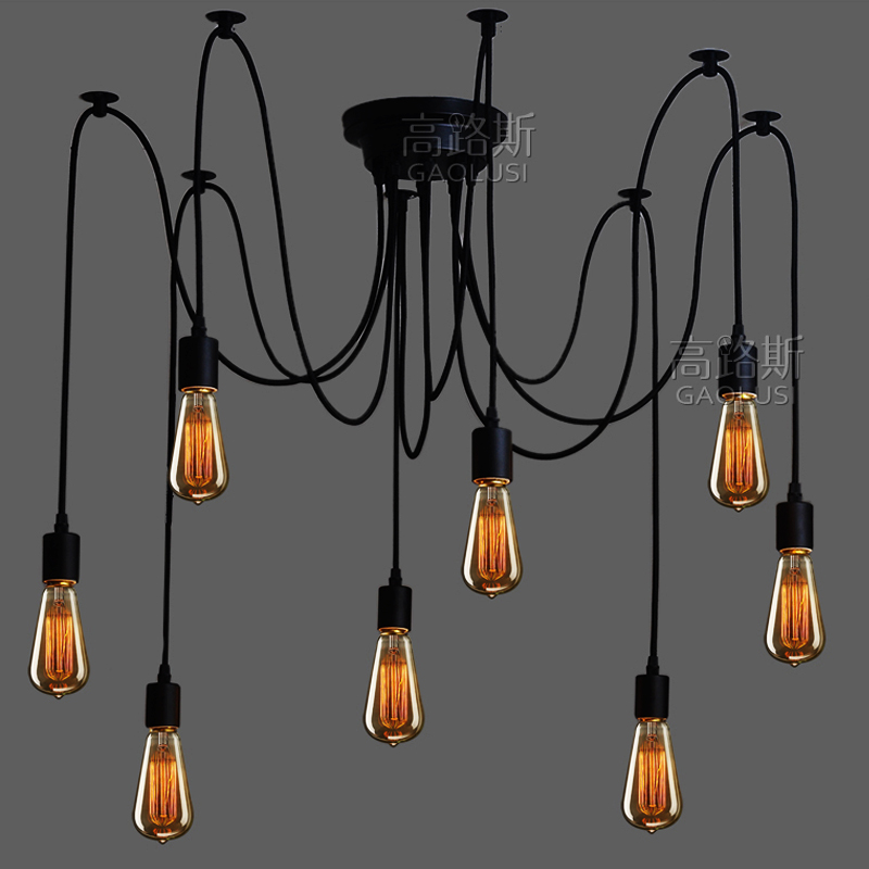 diy kitchen lighting buy kitchen lighting