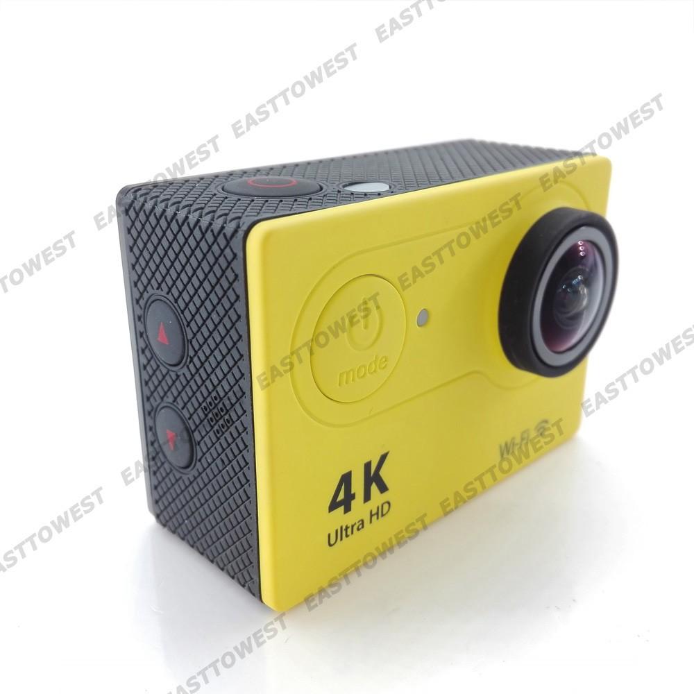 cam-0310-yellow H9-5