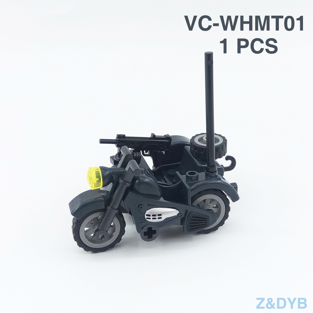 VC-WHMT01 CL1