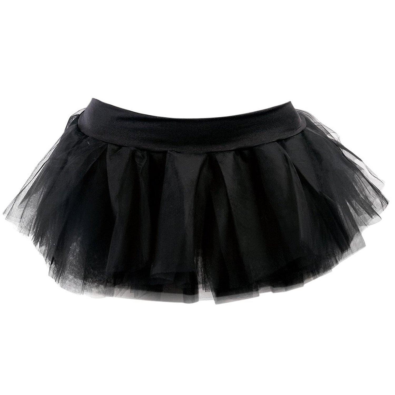 Шоу мини юбки