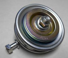 Air Conditioner Tensioner Pulley Pajero Sport Challenger For Mitsubishi 97-04