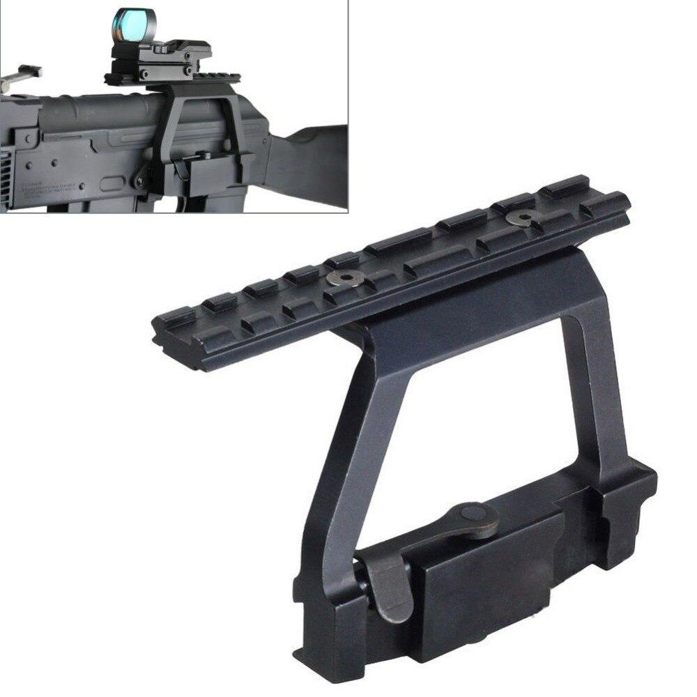 popular ak47 scope mountbuy cheap ak47 scope mount lots