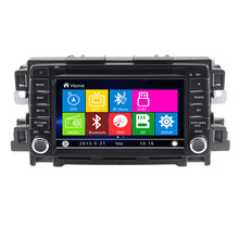 Car DVD Player Auto GPS Navigation System For Mazda CX-5 2012 with Canbus supports Original Car On Dashboard computer Ipod USB