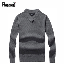 2017 England style Mens slim fit thin solid sweater Men brand turtleneck casual pullover knitted jumper Man clothing sweter tops