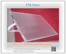 New Original offer SCN-AT-FLT15.1-001-0H1 362740-9122 TFT-068 Touch Screen Glass Panel