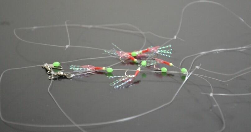 escuro pendurar corda gancho moscas fishhook isca