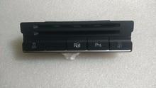 Genuino Tiguan Auto PDC Parking PLA Interruptor de Botón Para VW Tiguan 5ND 927 132 A