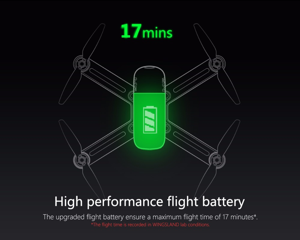 M5 Smart Portable Drone FPV Racer Quadcopter 4-axis Aircraft with APP Control + R6 Remote Controller High Speed RC Toy