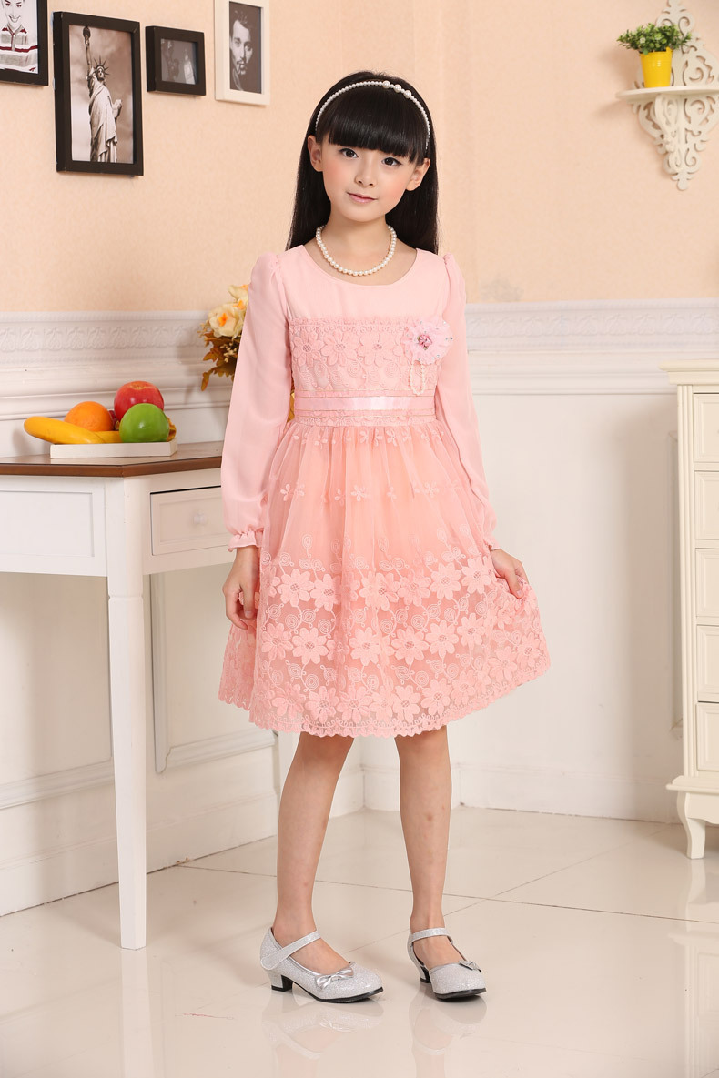 Summer dresses for girls 14 16