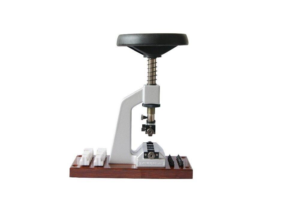Uhr Werkzeuge Normalisierte 5700 Uhrengehäuse Öffner werkzeuge für die reparatur uhren-in Reparatur-Werkzeuge & Kits aus Uhren bei  Gruppe 2