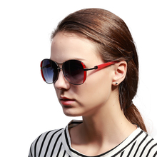 Women's Brand Designer Sunglasses