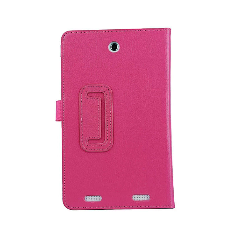 Luxury Stand Case Cover For Acer Iconia Tab 8 W1-810 8inch Tablet rose red for acer iconia one 10 b3 a30 case flip cover for acer iconia tab 10 a3 a40 tablet 3 fold stand leather fundas shell stylus